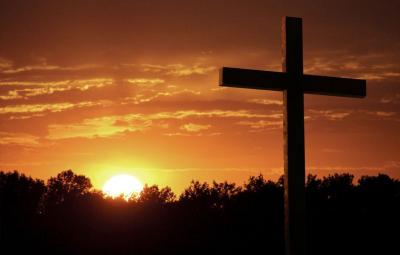 Jesus é a revelação de Deus
