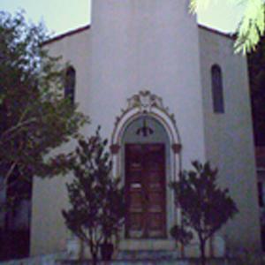 25/03/2005 - Data Fundação Frater Kerigma
