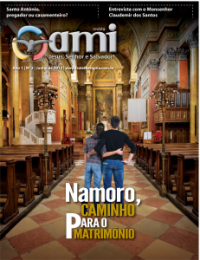 Revista Frater - Ano 01 - Nº02 - Junho de 2012