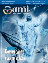 Revista Frater - Ano 02 - Nº11 - Maio de 2013