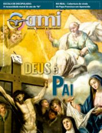 Revista Frater - Ano 02 - Nº13 - Agosto de 2013