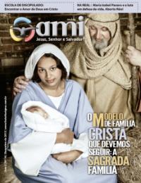 Revista Frater - Ano 02 - Nº16 - Dezembro de 2013