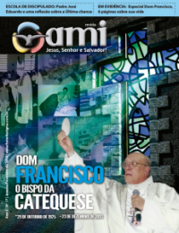 Revista Frater - Ano 02 - Nº17 - Janeiro/Feveiro de 2014