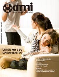 Revista Frater - Ano 03 - Nº21 - Julho de 2014