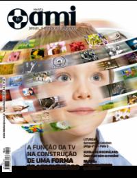 Revista Frater - Ano 03 - Nº22 - Agosto/Setembro de 2014