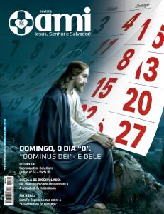 Revista Frater - Ano 03 - Nº24 - Novembro de 2014