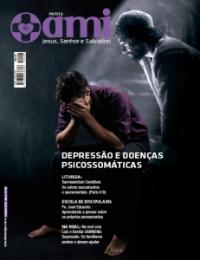 Revista Frater - Ano 03 - Nº28 - Outubro de 2015