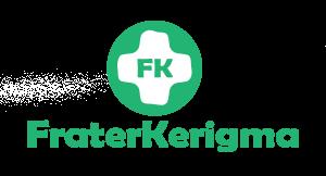 Frater Kerigma Logotipo