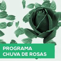 Programa Chuva de Rosas