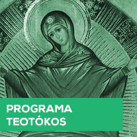 Programa Teotókos