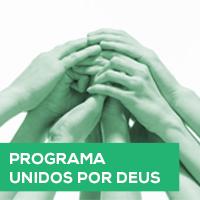 Programa Unidos por Deus