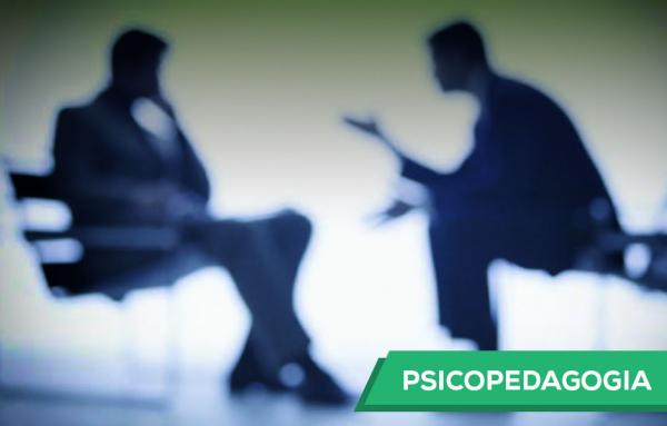 Psicopedagogia