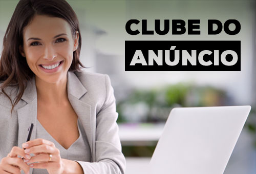 Clube do Anúncio