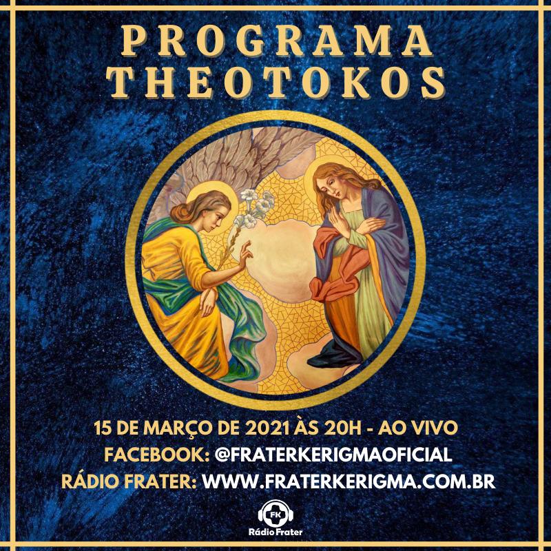 Programa Theotokos